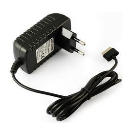 Oplaad adapter Asus Transformer TF600