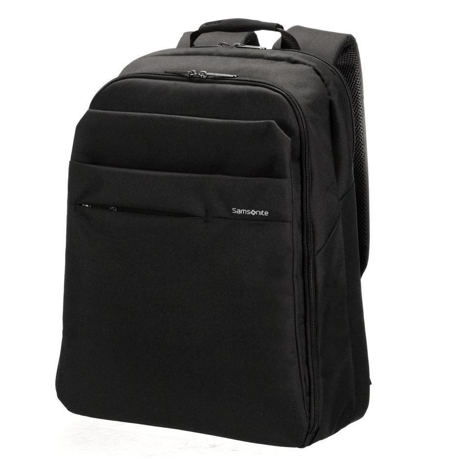 Network 2 Laptop Backpack 17.3 Charcoal