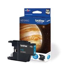 Image of Brother Cartridge LC-1240C (cyaan)