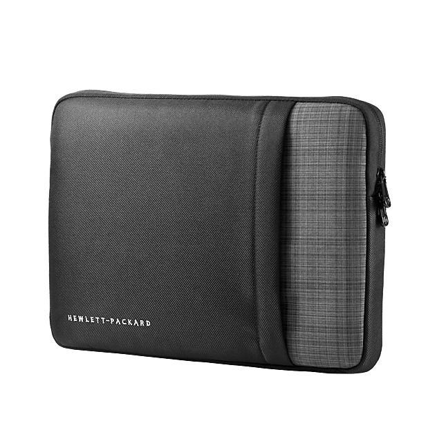 HP UltraBook 14 sleeve