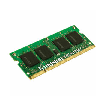 2GB Kingston SODIMM DDR2-533 p-n KAC-MEME-2G