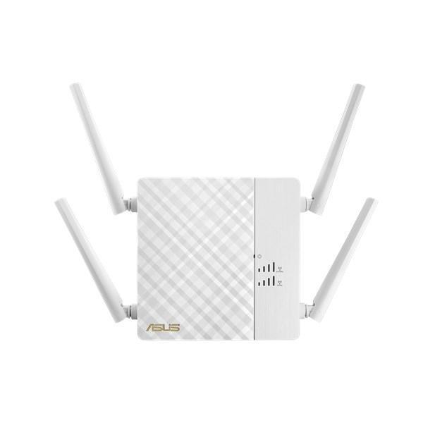 Asus RP-AC87 wifi versterker