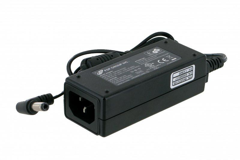 Zebra AC adapter 12V 2,08A FSP025-DYAA3