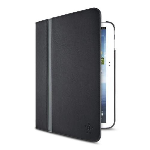 Belkin Cover Samsung Tab 3 10,1 zwart