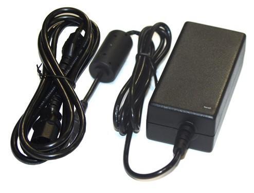 Zebra AC adapter 12V 1,5A FSP050-DBCD1