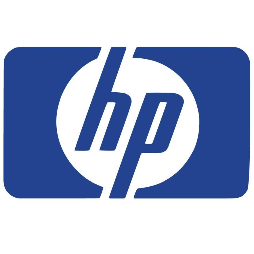 HP Proliant Virtual Console PVC Full Licence