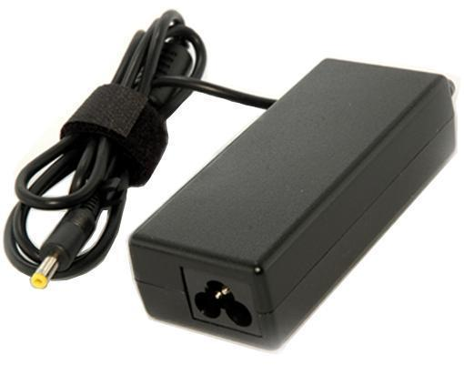 Laptop adapter 65W 19,5V 3.3A 4.8x1.7mm