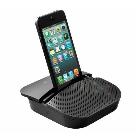 Logitech P710e Speakerphone