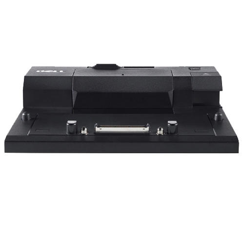 Image of DELL 452-11422 notebook dock & poortreplicator