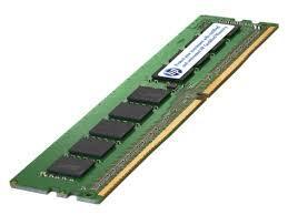 HP 4GB (1x4GB) Single Rank DDR4-2133 Kit CL15